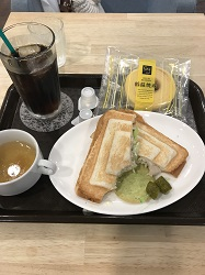 カフェカフェ.JPG