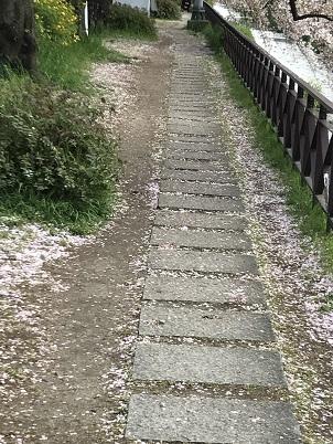 天神川.JPG