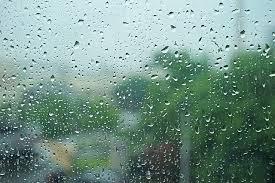 湿気.jpg