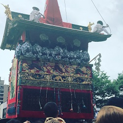 祇園祭3.JPG