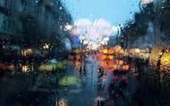 雨車.jpg